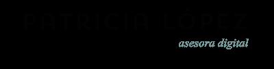 Cursos WordPress en Vigo
